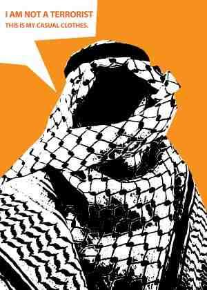 24-i-am-not-a-terrorist-milan-kopasz-hungary-thumb