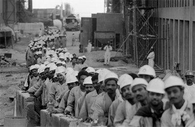 dubai-workers