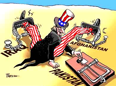 292_cartoon_america_in_pakistan_small_over