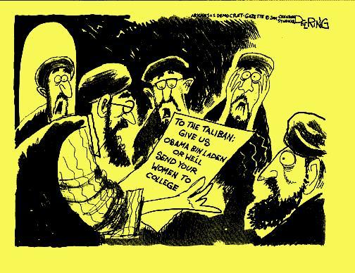 muhammad-cartoon19