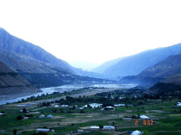 Chitral, Pakistan